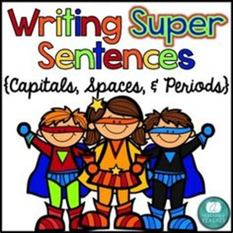 Superpower for a day essay 2017