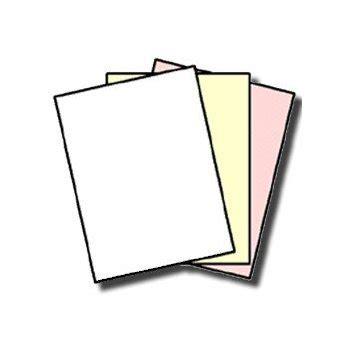 Southworth 100 Cotton Résumé Paper, 85 x 11, 32 lb